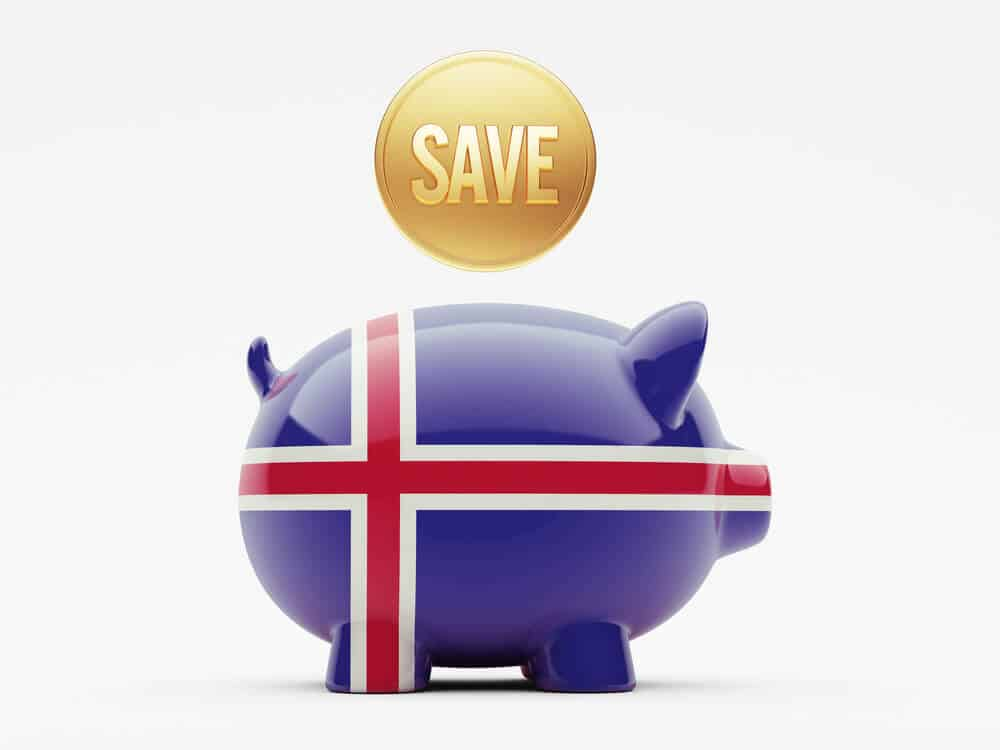 How expensive is Iceland for travel and how can you save money during your trip?