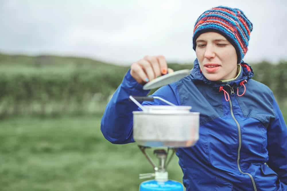 Cook your own meals and buy your own liquor to save money in Iceland