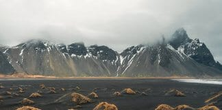 7 reasons to visit Iceland during low season