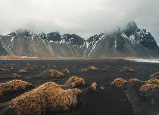 7 reasons to visit Iceland during low season
