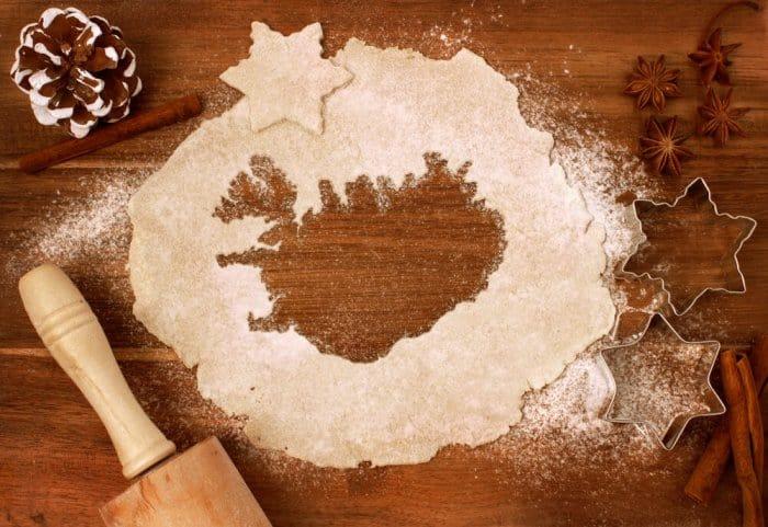 Best of Icelandic desserts and treats